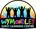 Wymondley Early Learning Centre